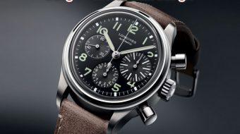 Đồng hồ chết là điềm báo gì, tốt hay xấu ?