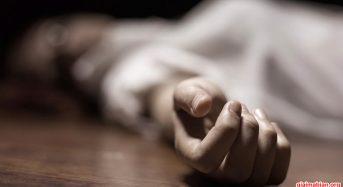 Mơ thấy người quen chết: ông bà, cha mẹ, anh chị em, bạn bè đánh con gì, số mấy, điềm báo gì?